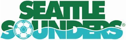 Seattle_Sounders_Logo